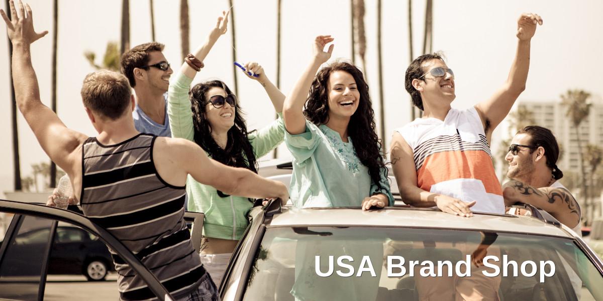 usabrand-shop.com
